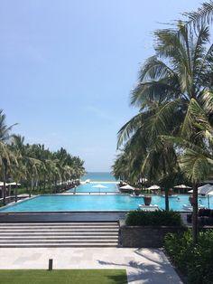 The Nam Hoi Resort, Hoi An, Vietnam