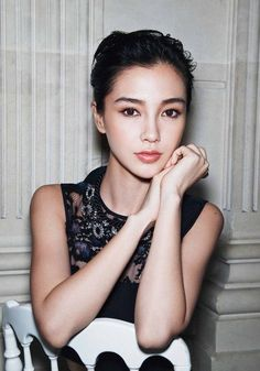 winter eye makeup asian - Google Search