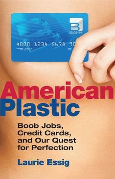 """The story of how credit and cosmetic surgery have created a subprime mortgagecrisis of the body. In this provocative book, sociologist Laurie Essig traces the history ofplastic surgery, tracks the effect of fashion and porn on our desire to """"fix""""ourselves, and explores our image- and youth-obsessed culture. In over twohundred interviews of plastic surgeons and surgery recipients, Essig createsan unforgettable portrait of contemporary America. American P #LegHairRemoval Brown Spots On Skin, Skin Spots, Brown Skin, Body Plastic Surgery, Uses For Vicks, Vicks Vaporub Uses, Get Rid Of Warts, Remove Warts, Vinegar"""