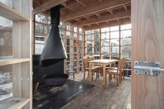 View full picture gallery of Arbour WIND Wind Pictures, Meet Friends, Dining Area, In This World, Relax, Arbour, In This Moment, Interior Design, Gallery