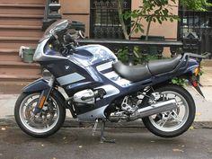 2004 r1150rs se - Google Search