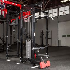 Best rogue images home gyms rogue fitness at home gym
