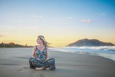Ensaio de Gestante - Ana López Fotografia - Fotografa de Gravida - Pregnancy Photographer - Photography - Florianopolis - Costao do Santinho - Praia do Santinho - Brazil - Book de Gestante