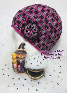 Die 21 Besten Bilder Von Tığ Tunus Crochet Tunisian Tunesisch