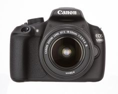 Canon EOS 1200D (EOS Rebel T5) Review - http://digitalphototimes.com/canonnews/canon-eos-1200d-eos-rebel-t5-review/