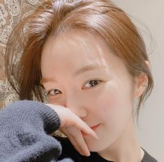 "Red Velvet irene ""dear U"" profil photo Wendy Red Velvet, Red Velvet Irene, Seulgi, Kim Yerim, Girl Bands, Coral Pink, Korean Girl, Kpop, Icons"