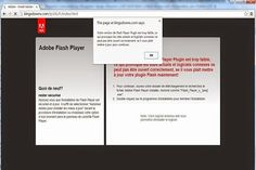 Kingsdowns.com est classé comme un programme potentiellement indésirable qui