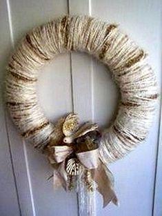 tips-decoracion-navidad-coronas-Tips Decoración de Navidad- Coronas de Navidad Clásicas y Personales-adviento-personales-tradicionales-5