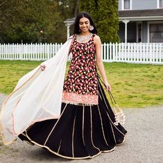 FOR PRICE SHIPPING ....CLICK LINK IN BIO.......... PLEASE DO NOT SEND DM WE ARE UNABLE TO REPLY ON TIME DUE TO BIG NUMBER OF DMs Indian Fashion Suit Saree