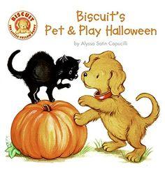 Biscuits Pet & Play Halloween @ niftywarehouse.com #NiftyWarehouse #Halloween #Scary #Fun #Ideas