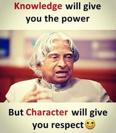 Get More Motivational Quotes By APJ Abdul kalam Here. Apj Quotes, Motivational Picture Quotes, Life Quotes Pictures, Inspirational Quotes About Success, Qoutes, Music Quotes, Inspirational Verses, Good Thoughts Quotes, Good Life Quotes