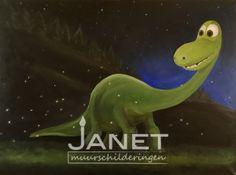 canvas-Dinosaur-Arla-80x60