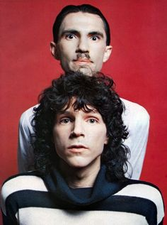 On the Eighth Day God created Sparks Music Film, My Music, Sparks Band, Number One Song, Young Lad, Dangerous Minds, Roger Waters, The Eighth Day, Glam Rock