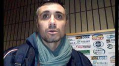 Speciale News Edizione del Mattino+Meteo-27.7.2016-Con Mimmo Siena