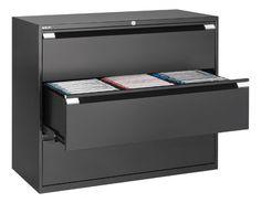 Crédence monobloc maxi largeur 3 tiroirs L120 659€ ht