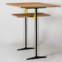 Stoller Standing Desk