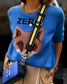 Marc Jacobs Snapshot Bag, Marc Jacobs Bag, Dope Fashion, Fashion Outfits, Womens Fashion, Fashion Ideas, Nyfw Street Style, Winter Fashion, My Style