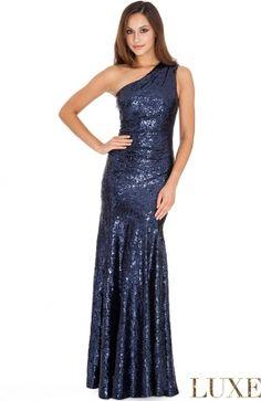 8111cda89853 Spoločenské šaty v štýle VANESSA WILLIAMS Formálne Šaty