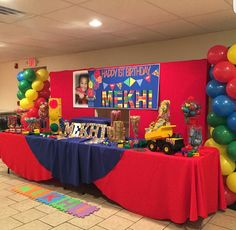 7th Birthday, Birthday Cake, Roblox Cake, Party Themes, Party Ideas, Party Cakes, Cheryl, Jr, Lego