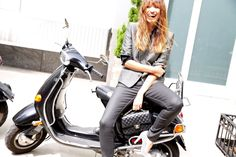 Le top Caroline de Maigret http://www.vogue.fr 2014-de-new-york