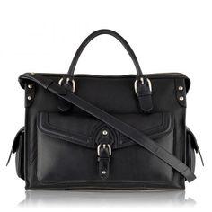 Radley - Holloway - Shoulder Bag in Storm