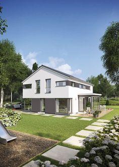 FingerHaus  http://www.unger-park.de/musterhaus-ausstellungen/berlin/galerie-haeuser/detailansicht/artikel/fingerhaus-parzelle-20/   #musterhaus #fertighaus #immobilien #eco #umweltfreundlich #hauskaufen #energiehaus #eigenhaus #bauen #Architektur #effizienzhaus #wohntrends #zuhause #hausbau #haus #design