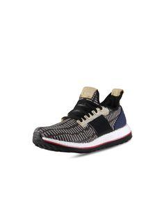 adidas by kolor PURE BOOST ZG SHOES man Y-3 adidas