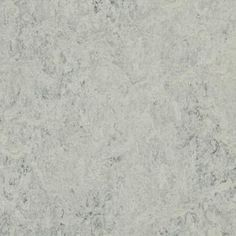 Forbo Marmoleum Real 3032 Mist grey