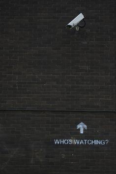 MOBSTR http://www.widewalls.ch/artist/mobstr/ #graffiti