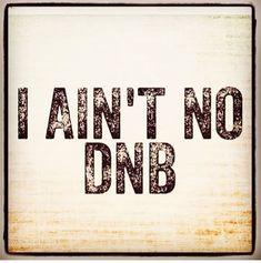 "I ain't no ""Do Nothing Bitch"" ~ Ronda Rousey"