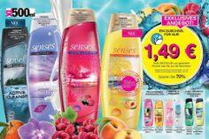 Angebote Broschüre C11(20) Avon, Drinks, Bottle, Shopping, Drinking, Beverages, Flask, Drink, Jars