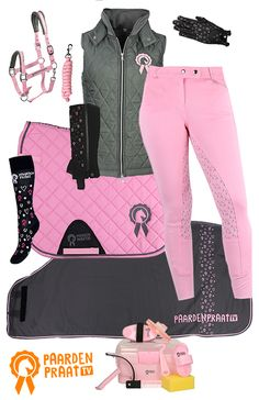 The most important role of equestrian clothing is for security Although horses can be trained they can be unforeseeable when provoked. Riders are susceptible while riding and handling horses, espec… Equestrian Boots, Equestrian Outfits, Equestrian Style, Equestrian Fashion, Riding Gear, Horse Riding, Riding Helmets, Horse Gear, Horse Tack