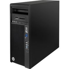 HP Mini-tower Workstation - 1 x Processors Supported - 1 x Intel Core Quad-core Core) GHz - Jack Black Barcelona, Hewlett Packard, Hardware Software, Computer Hardware, Jack Black, Hdd, Computer Accessories, Ramen, Locker Storage