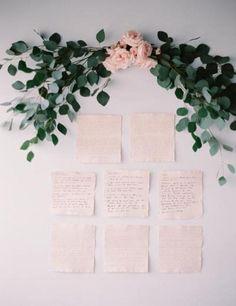 Pantone's 2016 Color: 19 Lovely Rose Quartz Wedding Ideas - crazyforus Dusty Blue, Blush Wedding Colors, Wedding Flowers, Wedding Bells, Rose Quartz Serenity, Boho Baby Shower, Pantone Color, Pantone 2016, Color Of The Year