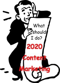 Can Your Business Afford to Ignore Internet Marketing?      Ensure You Have Clear Goals & Methods     How To Encourage Engagement     Do Keyword Research  As an SME business, every penny counts; budgets need careful allocation, and most importantly, your money needs to be working hard for you and your business.  #contentmarketingagency #contentmarketingagencylondon #b2bcontentmarketing #contentmarketingstrategy Distribution Strategy, Content Marketing Strategy, Marketing Plan, Internet Marketing, Sme Business, Keyword Planner, Seo Training, Seo For Beginners, Paying Ads