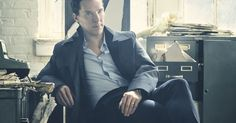 Benedict Cumberbatch is an actor with a lot to say, but, as his off-screen life is transformed, the all-conquering Sherlock and Hamlet wants to take back control of the narrative.