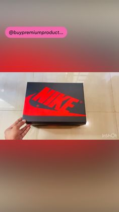 Shoe Refashion, Next Shoes, Air Zoom, Best Friend Gifts, White Shoes, Platform Shoes, Basketball Shoes, Indian Fashion, Running Shoes