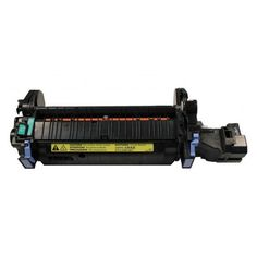 HP RM1-4955 Fuser Assembly  #RM1-4955 #HP #TAAFusers  https://www.techcrave.com/hp-rm1-4955.html