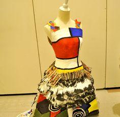 de stijl Fashion Art, Fashion Outfits, Celine, Dior, Design, Style, De Stijl, Swag, Fashion Suits