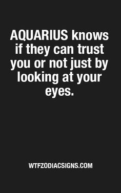 So true I always look people in the eyes haha!!