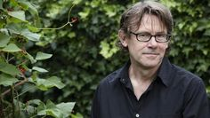 Nigel Slater - Simple Suppers: http://gustotv.com/shows/other/nigel-slater-simple-suppers/