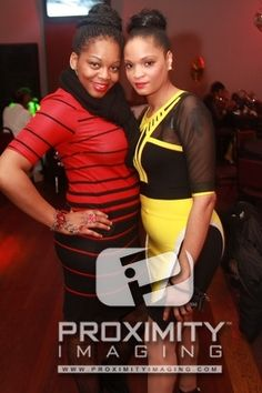 """CHICAGO"""" Wednesday @Islandbar_grill 12-31-14  All pics are on #proximityimaging.com.. tag your friends"""