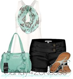 """""""Untitled #859"""" by candy420kisses ❤ liked on Polyvore"""