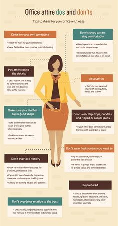Learn  Bank Teller Dress Codes Tips Land A New Bank Teller Job
