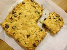 198 Best Fruit Cake Images Xmas Christmas Stollen Recipe