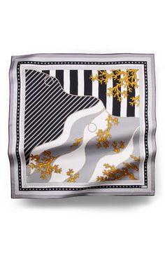 W collection, vakko, karacabutik, karaca butik, %100ipek, %100 ipek, twill ipek, silk, scarf, printed scarf, tesettür, eşarp, desenli eşarp, 2013 eşarp koleksiyonu