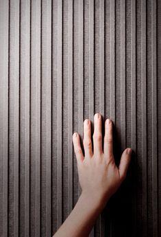 equitone-linea-facade-panel-hand-h.jpg (382×560)