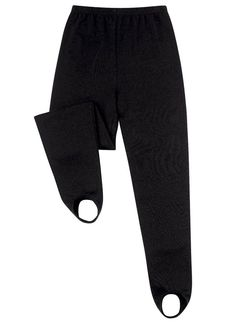 Stirrup Pants at http://www.BeautyBoutique.com .