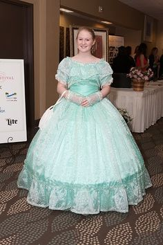 ball gowns Wilmington