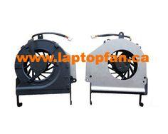 GATEWAY M-1600 M-1624 M-1625 Series Laptop CPU Fan  http://www.laptopfan.ca/gateway-m1600-m1624-m1625-series-laptop-cpu-fan-ksb0405ha-p-873.html